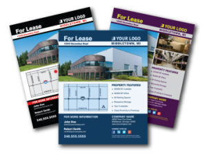 commercial-real-estate-flyers-med