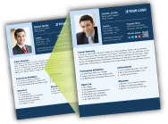custom-commercial-real-broker-profile-template-sm