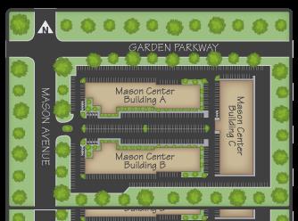 site-floor-plans-page
