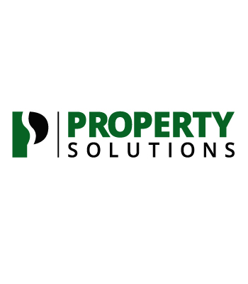 PropertySolutionsConsultingGroup