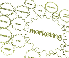 marketing-page-png