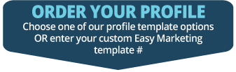 order-your-profile