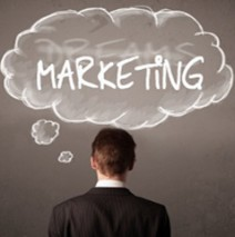 Tips to Turn Your Marketing Dreams into Realities