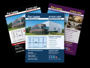 commercial-real-estate-flyers-med