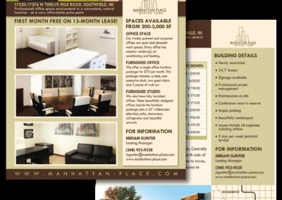 manhattan-place-brochure
