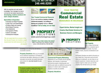property-solutions-tri-fold